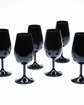 vaisselle-maison-verre-a-vin-noir-degustation-3