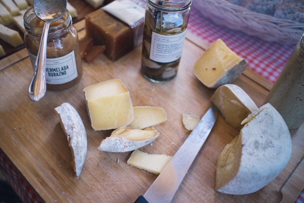 Cheese 1024x683